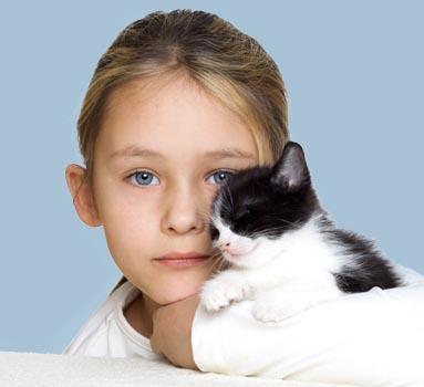 cosmetologie veterinaire